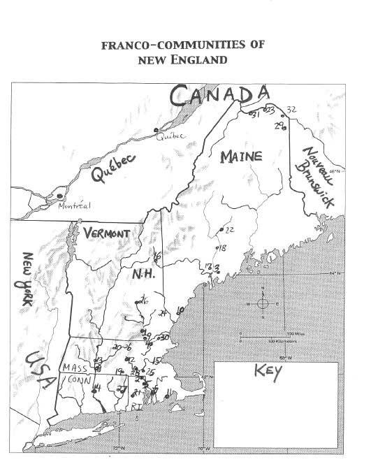 Colonies Worksheets And Brochures As Well As 13 Colonies Map Worksheet ...