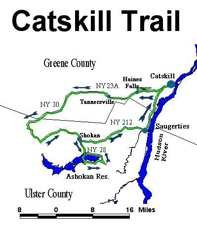 The Catskill Mountain Loop on white mountains map, borscht belt, catskill state park, andes mountains map, lake placid, hudson river, blue ridge mountains, ny mountains map, my side of the mountain, berkshire mountains map, green mountains, adirondack mountains, cumberland mountains map, allegheny plateau, white mountains, sierra nevada, ozark plateau map, hudson valley, sierra nevada mountains map, ozark mountains map, lake george mountains map, cascade mountains map, caucasus mountains map, finger lakes map, allegheny mountains map, great smoky mountains, smoky mountains map, hudson river map, blue ridge mountains map, woodstock festival, appalachian mountains, pocono mountains map, bearpen mountain map, kaaterskill falls, appalachian mountains map, cape cod map, sullivan county, slide mountain,