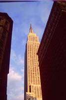 Empire St. Bldg.